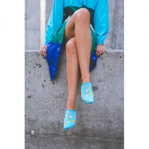 Swimmers socks