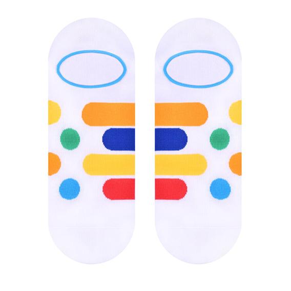 loading_colorful_socks