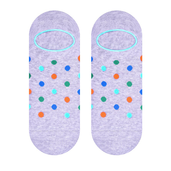 polka_dots_socks